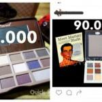 Fenomena Kosmetik Palsu Sampai ke Mall