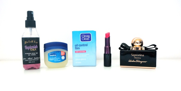 makeup-bulan-puasa-1