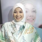 3 Makeup Natural Wardah Favorit Natasha Rizky