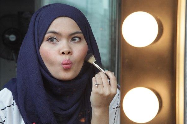 tips-hijab-untuk-pemula-1