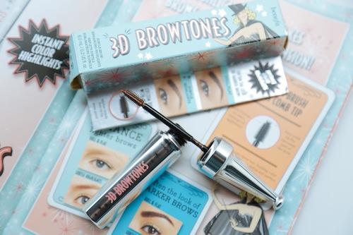 Benefit-3D-Browtones