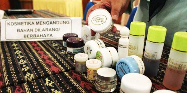 Daftar-Kosmetik-Berbahaya-BPOM