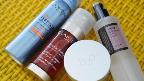 Skincare-Baru-Malah-Memicu-Jerawat-Ini-Yang-Harus-Dilakukan-product