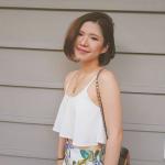 Tips Makeup dan Skincare Saat Traveling dari Angela Jessica, FD Top Member