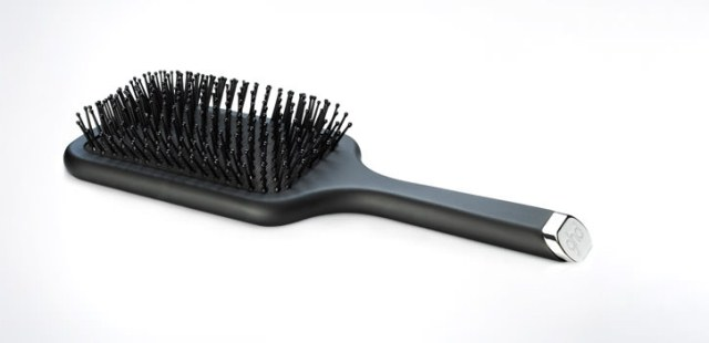 cara-rambut-lurus-1