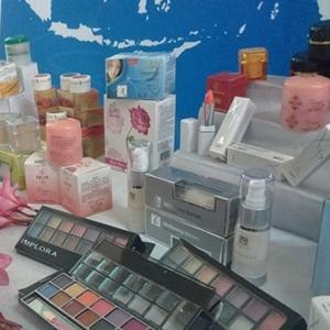 kosmetik-berbahaya-bpom_20160630_144115