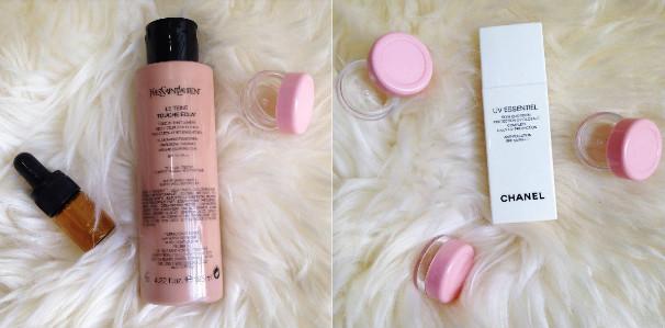 kosmetik-share-in-jar-1