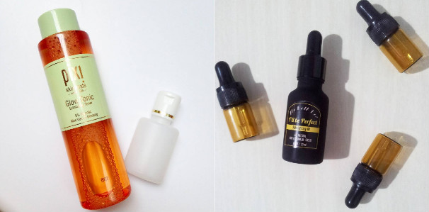 kosmetik-share-in-jar-2