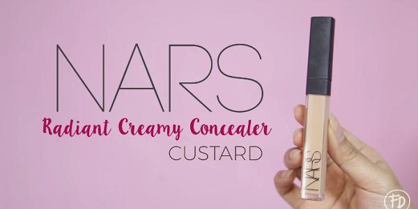 nars-radiant-creamy-custard-review-harga-1