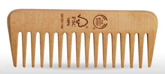 sisir-rambut-rontok-1