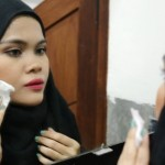 Tahapan Pemakaian Skincare untuk Pemula