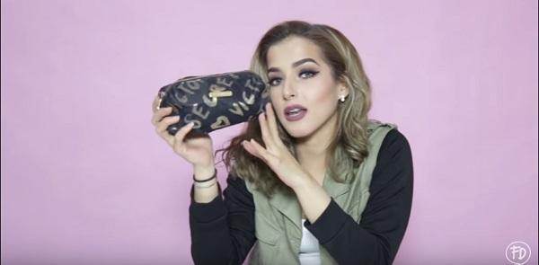 tasya-farasya-makeup-1