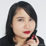 Ngobrol Tentang Kosmetik Lokal dengan Beauty Blogger Sekar Arum
