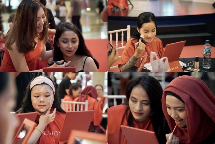 Belajar Makeup Flawless Dengan Revlon ColorStay-7-tile