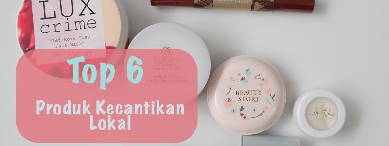 Sariayu Bedak Tabur Energizing Aromatic Beauty Product