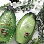 Green for Je L'aime Shiny Repair Shampoo Dari Kose Cosmoport Shampo Bebas Silicon yang Wajib Dicoba
