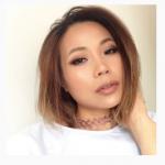 Rahasia Kulit Awet Muda Jenna Lani, Top Member Female Daily