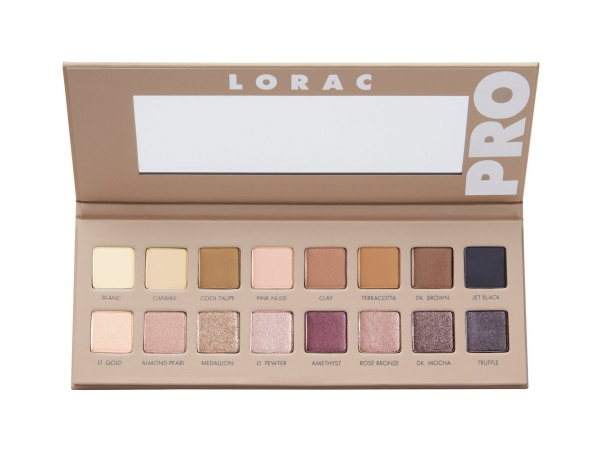Lorac-Pro-Palette-3