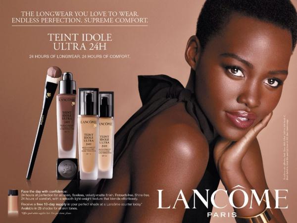 Lupita-Nyongo-NEW-Face-Lancome-02