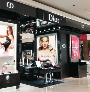 dior-cosmetics-jakarta-pacific-place