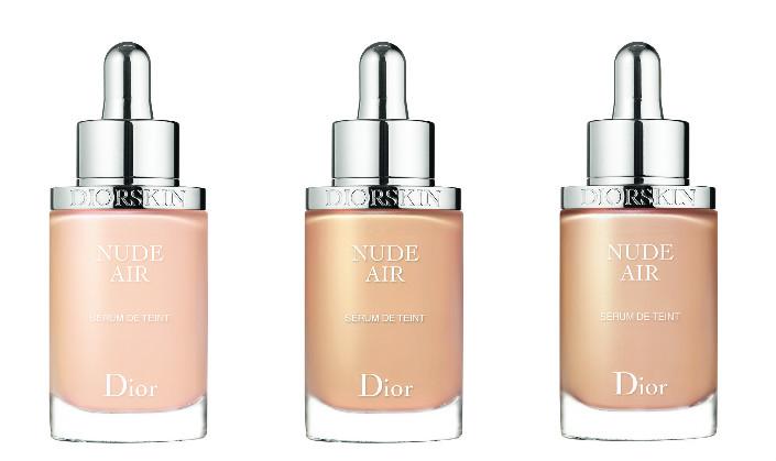 dior-makeup-jakarta-1