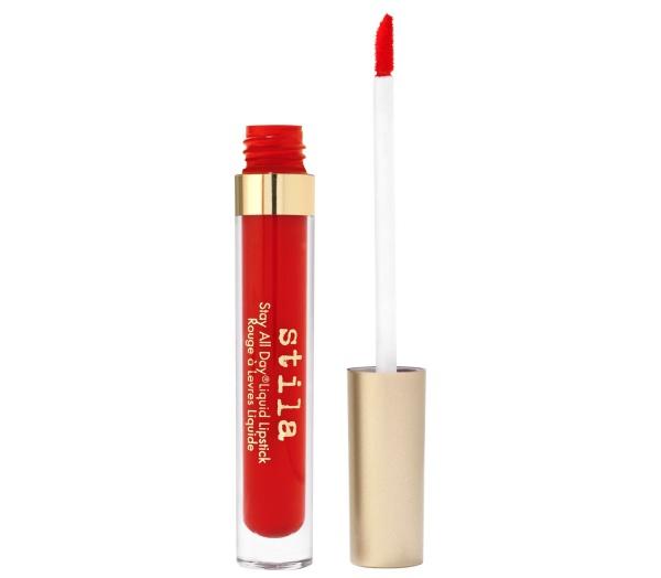 stila_stay-all-day-liquid-lipstick_beso_pd-open_1500x1500_1