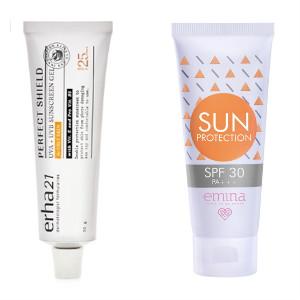 sunscreen-murah-bagus-emina-erha-thumb