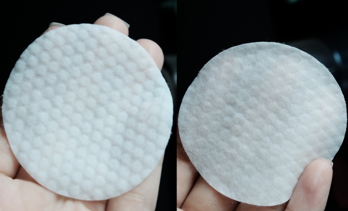 COSRX One Step Pimple Clear Pad-4