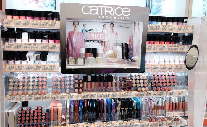 Catrice Cosmetics Indonesia4