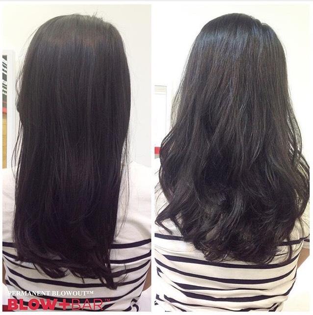 Rambut Panjang2