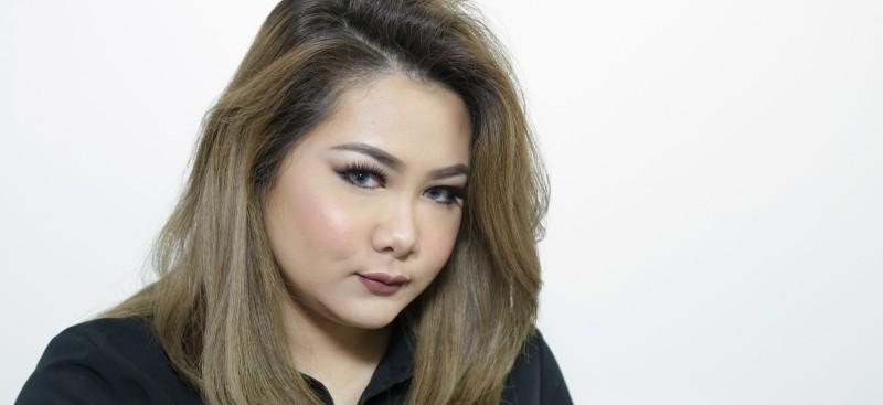 Tutorial Makeup Ala Instagram