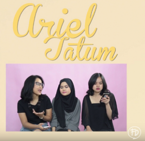 makeup-police-ami-awards-baju-artis-2017-thumb
