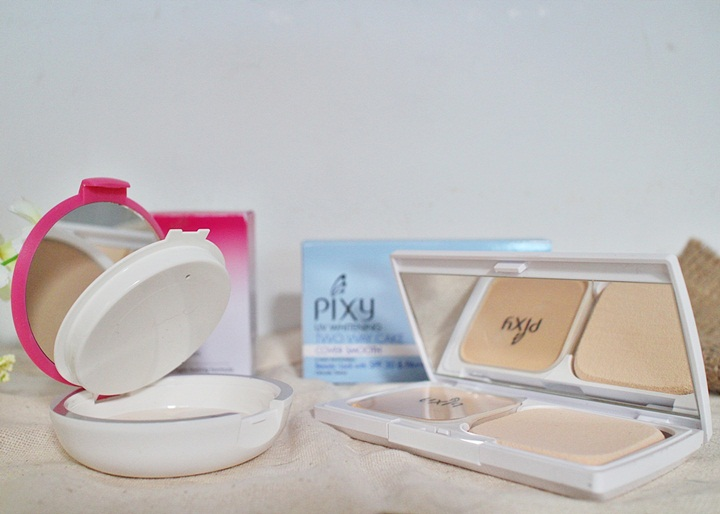 marina-pixy-twc-packaging