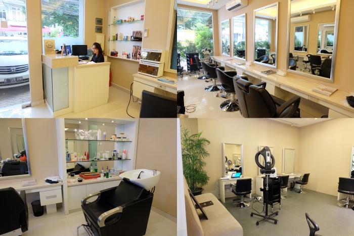 prestige-salon