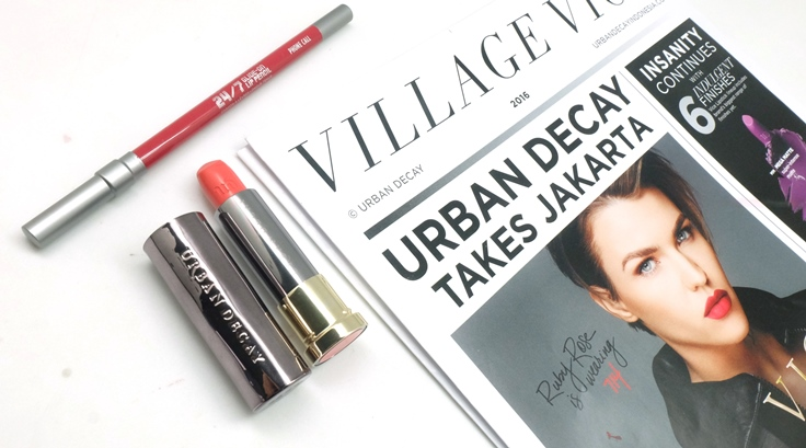 urban-decay-vice-lipstick-harga