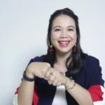 7 Tips Menghilangkan Komedo
