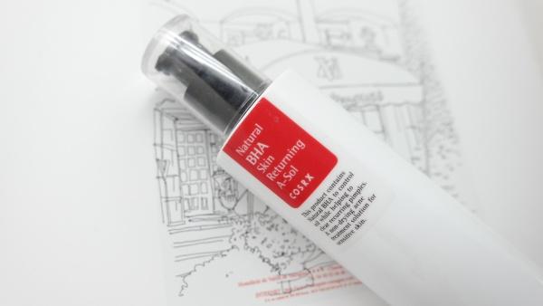 Skincare korea untuk jerawat bruntusan
