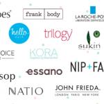 3 Rekomendasi Online Shop Skincare Terpercaya