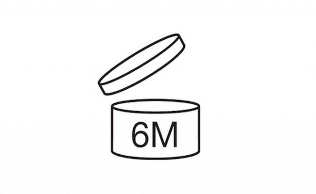 expiration-makeup-symbol wikipedia