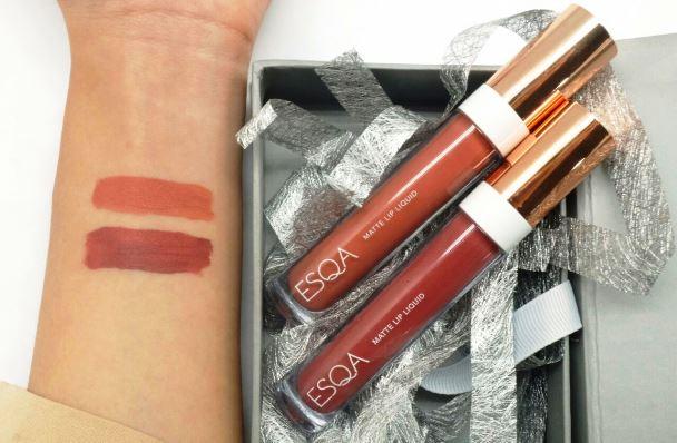 lipstick-esqa-cosmetic-berry-sweet-peach