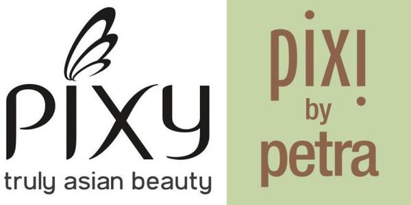 namanama brand kosmetik yang sering tertukar female daily