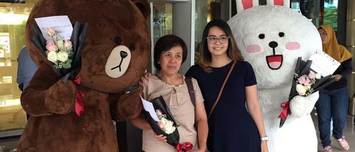 Merayakan-Hari-Ibu-bersama-Line-Indonesia-female-daily