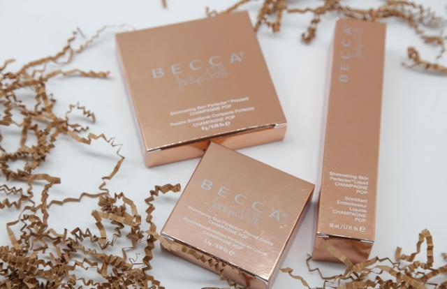 BECCA COSMETICS Shimmering Skin Perfector-3