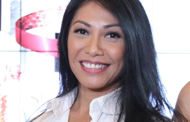 anggun-makeup-2