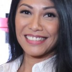 Makeup Minimalis dan Skincare SK-II Favorit Anggun