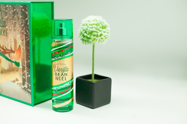 bath-body-works-vanilla-bean-noel-1
