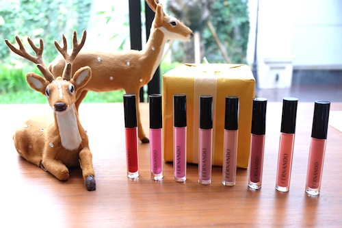 fernando-cosmetics