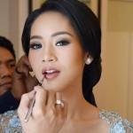 Ngobrol Bareng 3 MUA Cowok Hits Indonesia