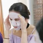 FD Little Notes: Semua Tentang Masker Wajah