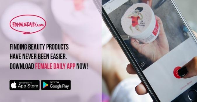 Mobile-App-Banner-800x800